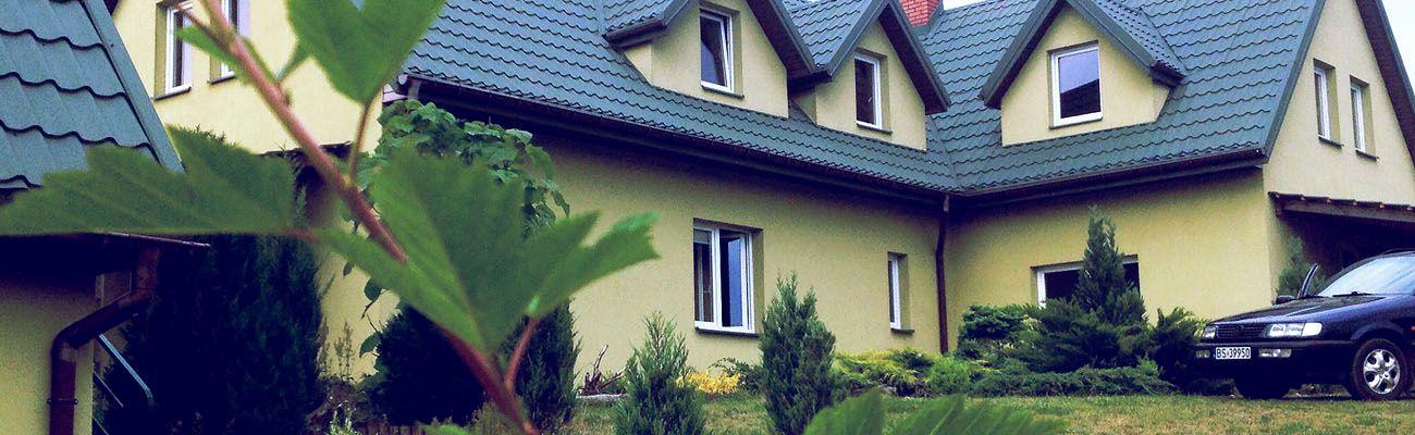 dom_nad_hancza 1